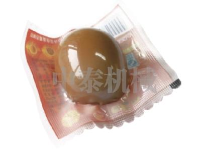 吴江盐焗蛋、卤蛋生产线