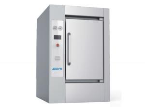 ASM安瓿水浴灭菌器