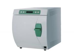 MQT-B全自动台式脉动真空灭菌器